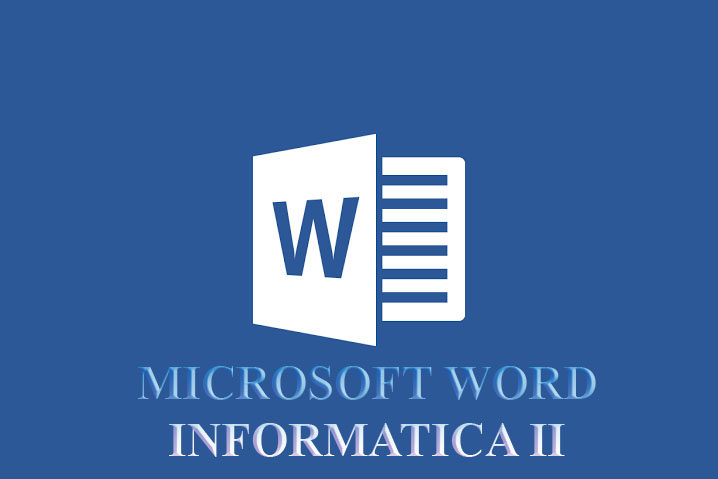 Microsoft-Word2