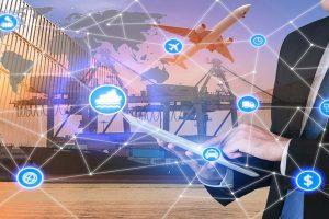 estrategias-icex-mejora-comercio-exterior-espanol