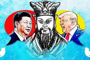confucio-trump-xi-768×468