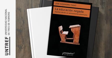 portada_Libro_La_educacion_negada