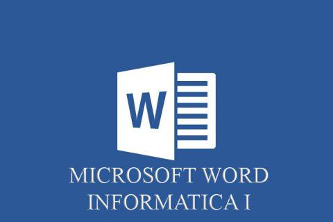 Microsoft-Word1