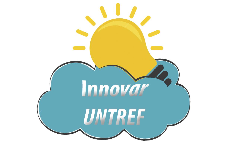 InnovarUntref