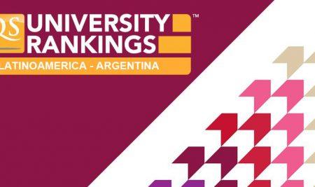 Hacemos Futuro Si vamos a la Universidad – La Untref obtuvo la mejor calificación en Arte, Cultura e Inclusión al ser evaluada por la Consultora Internacional (QS).