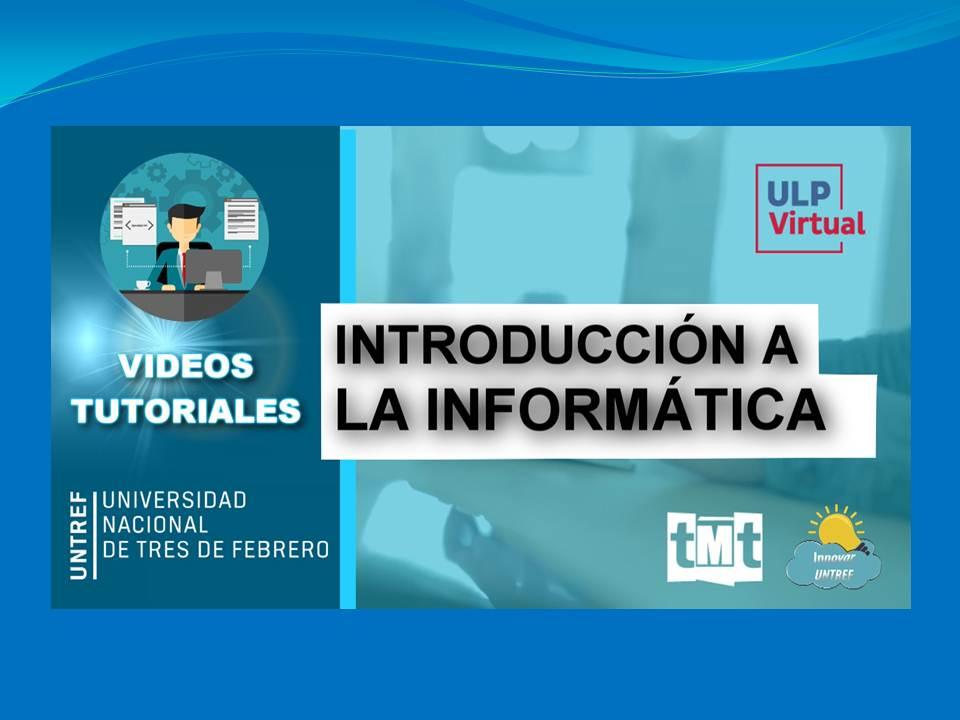 curso_introduccion_a_informatica_