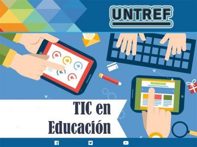 Protegido: TIC EN EDUCACIÓN – Licenciatura en Ciencias de la Educación y Gestión Educativa