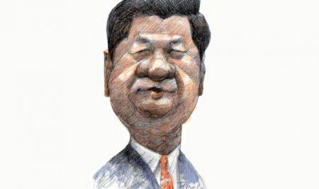Por qué China no puede (aún) superar a Estados Unidos como superpotencia global