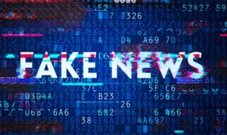 ¿Cómo se cocinan las fake news? (Con recursos para el programa FinEs basados en el método lúdico al final del texto)