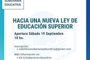 soberania_educativa
