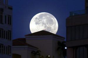 luna-llena 4g