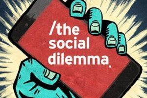 social dilema