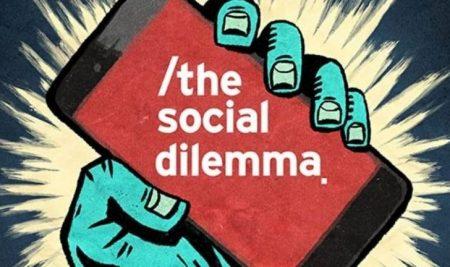 """""""El dilema de las redes sociales"""" de Netflix: 5 secretos de los dueños de las redes para engancharnos y manipularnos, según el documental"""