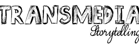 Seguir las noticias: el consumo transmedia de noticias por parte de jóvenes universitarios