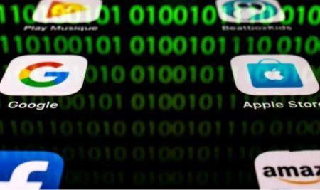 ¿Cómo regular a los conglomerados digitales? Un verdadero desafío a los Estados Nacionales