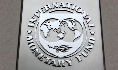 El FMI se aprovecha de la pandemia para allanar el camino de la privatización en 81 países – Por Alan Macleod
