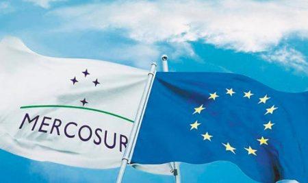 Europa apura el Acuerdo de Libre Comercio con el Mercosur. ¿Por qué? – Jorge Marchini | Especial para NODAL