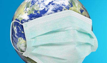La pandemia y la crisis económica en Latinoamérica – Por Alejandro Balbo