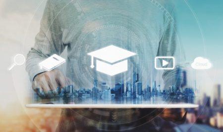 Competencias digitales lúdicas y enseñanza