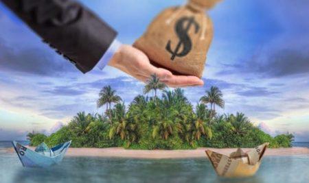 En medio del debate global, sobre el financiamiento y la resolución de la crisis