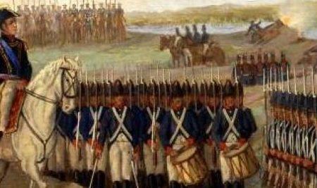 Efemérides – Un Manuel Belgrano para recordar (23 de Agosto de  1812).